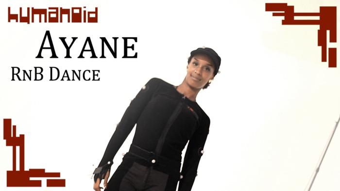 dancershot01_Ayane
