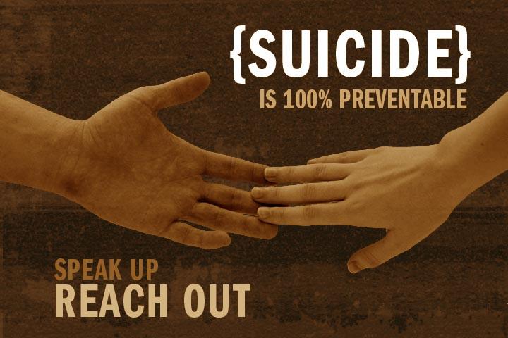 suicide_reach
