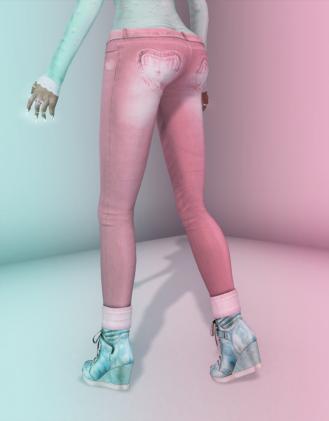 !HolliPocketJeans1