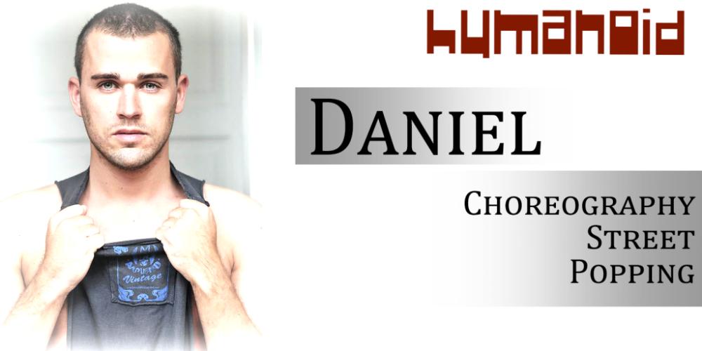 dancershot09_daniel