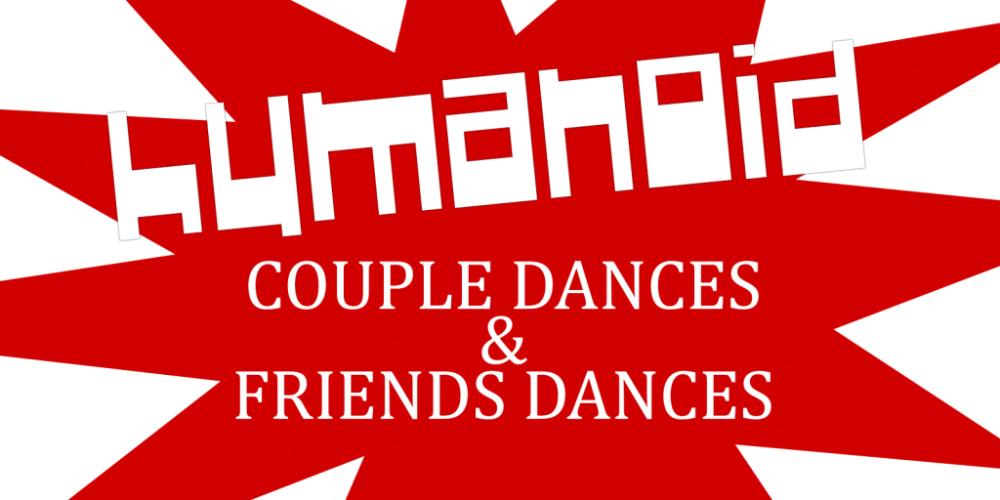 couples_friends_dances_sign